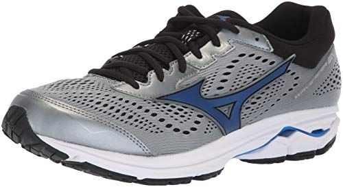 tenis mizuno wave enigma oscuro amazon