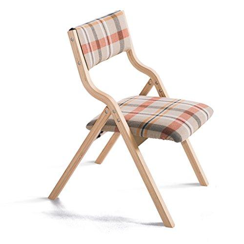 Met deze set kun je het beste gebruiken om te gebruiken als een salon of balkon.