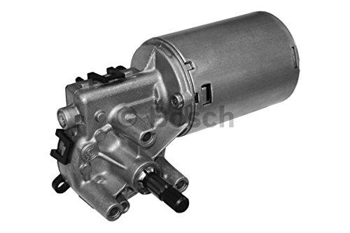 Bosch F006B20097 Scheibenwischermotor