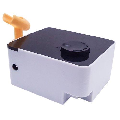 Compresor Aerografía Elite ES590