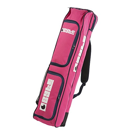 Byte SX Stickbag Pink