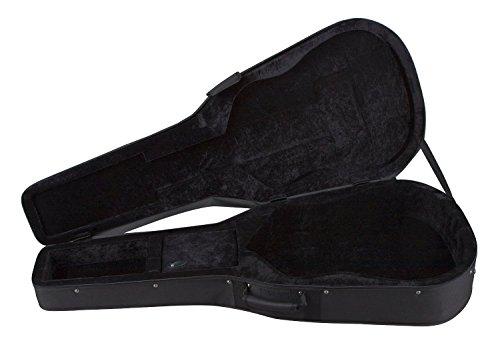 Dean LL PARLOR Acoustic Guitar Case