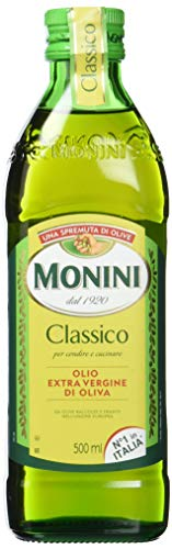 Monini Classico Olivenöl, 500 g