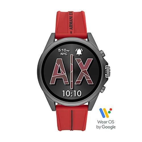 Reloj de Bolsillo Armani Exchange - Hombre