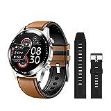 RCH Nuevo E12 Smart Watch Llamada Bluetooth Llamada Personalizada...