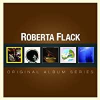 Original Album Series by Roberta Flack (2012-09-25)