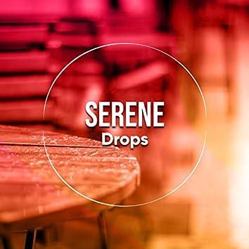 Serene Drops, Vol. 2