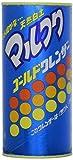 マルフク 丸筒クレンザー(400g)