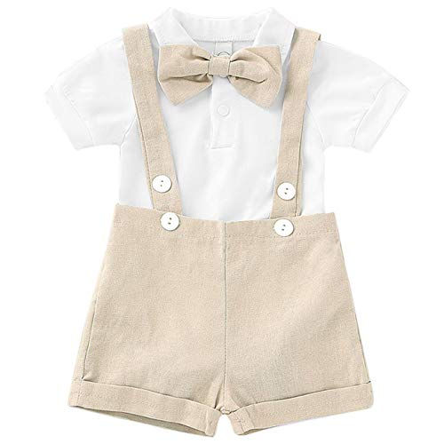Top 10 best selling list for boys clothes for a wedding