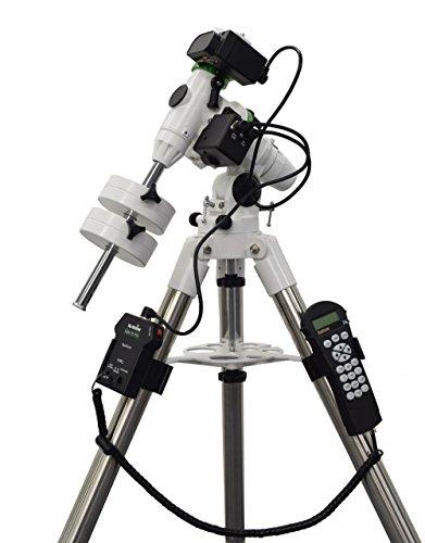 Sky-Watcher EQM35PRO赤道儀(ステンレス三脚仕様)