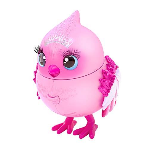 lil pets bird - 3