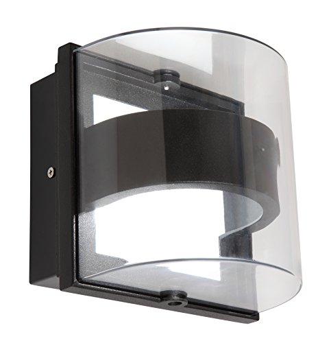 Eco Light wandlamp, 6 W