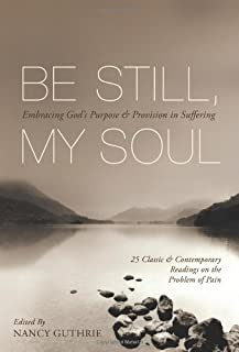 Best upon my soul Reviews