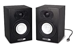 logitech v20 usb speakers driver
