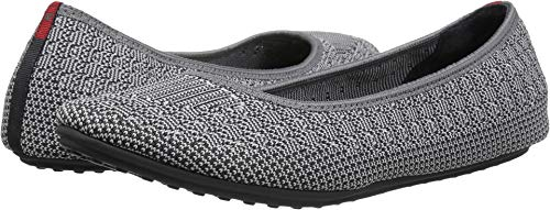 Top 10 best selling list for adam tucker shoes flats