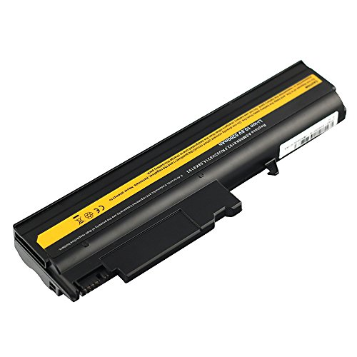 5200mah Laptop Akku für IBM Lenovo ThinkPad T40 T40p T41 T41p T42 T42p T43 T43p R50 R50e R50 R51 R51e R51p R52 R52p Battery Batterie