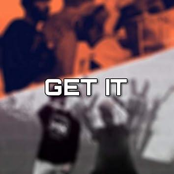 Get It