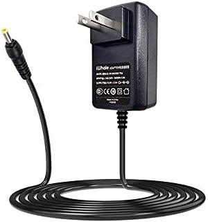 iWhale 【PSE規格品】 ユニバーサルAC DCアダプタ12V家電およびUSB充電デバイス用、OMRON電子血圧計用のACアダプター デジタル血圧計用、TP-Link WiFi カメラに適用Tapo C100、ACアダプター充電器、LED...