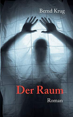 Der Raum: Roman