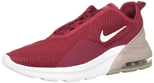 Nike Air Max Motion 2 Sneakers voor dames