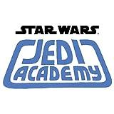 A New Class (Star Wars: Jedi Academy #4) by Jarrett J. Krosoczka(2016-07-26)