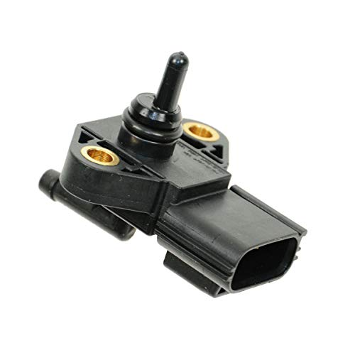 1A Auto Fuel Injection Pressure Sensor for Ford Mercury Lincoln NEW
