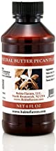 Best butter pecan flavoring Reviews