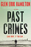 Past Crimes (A Van Shaw mystery)