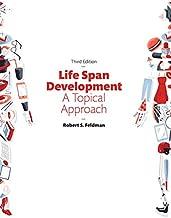 feldman lifespan development
