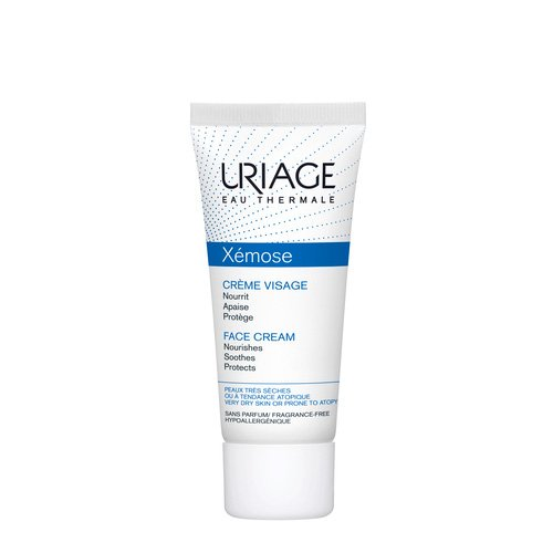 URIAGE - XEMOSE CR FACIAL 40 ML