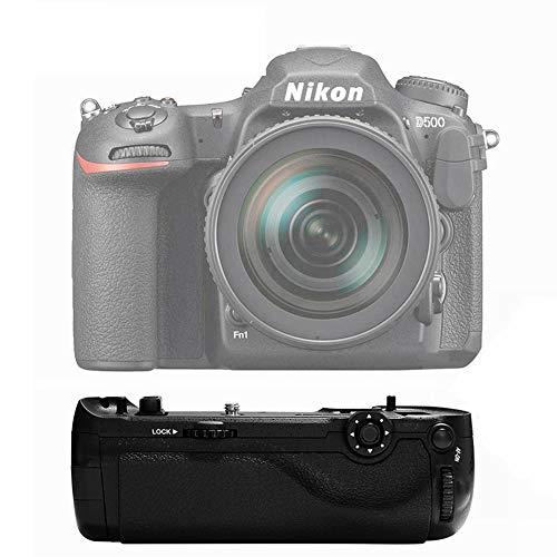 Sostituzione Corpo-BF-1b per adattarsi a tutte le Nikon fotocamera reflex-D corpo digitale o pellicola