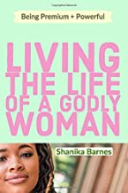 being a godly woman