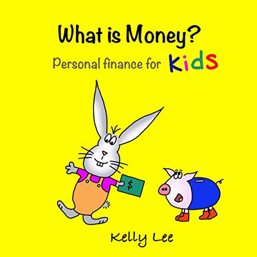 What is Money?:...