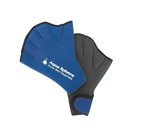 Aqua Glove, größe M