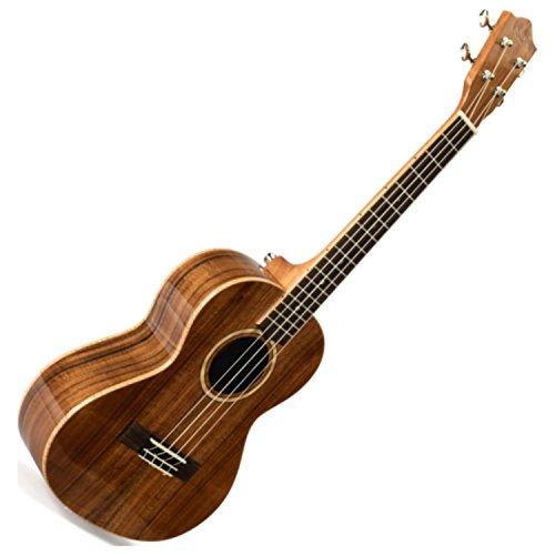 Lanikai, 4-String Ukulele (ACST)