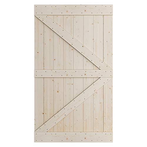 wood interior door - 7
