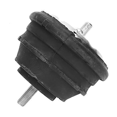 Soporte del motor del motor OE # 22111097267//22116754608 Soporte del motor del motor del coche apto para E39 525i 528i 530i