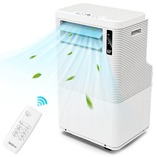 Portable Air Conditioner 15000 BTU ASHRAE(10000 BTU DOE),...