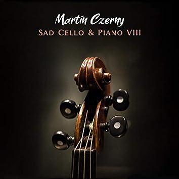 Sad Cello & Piano VIII