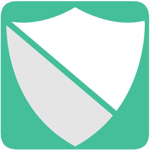 Phoenix VPN  - High speed VPN Proxy & Hide IP