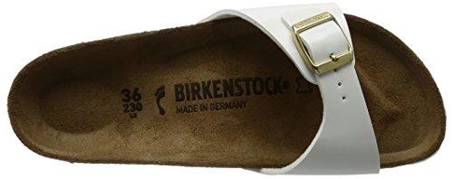 Birkenstock Classic Women's Mules