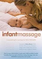Infant Massage With Melva Martin N.D.M. [DVD]