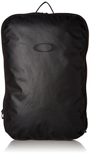 Oakley 921134C-02E homme Backpacks, Blackout, Einheitsgröße