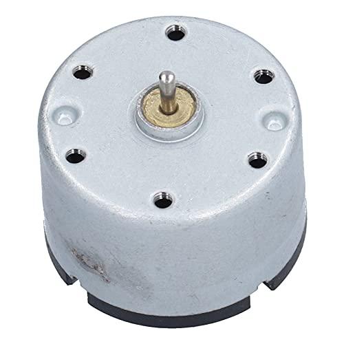 aspirador de agua fabricante Hilitand
