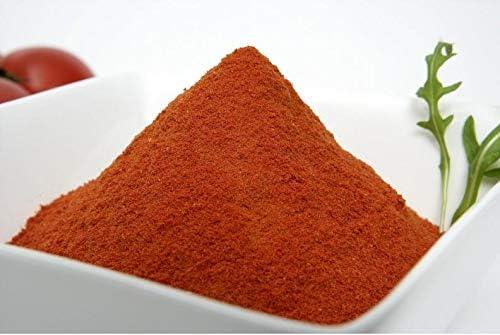 Herbal Red Sales Sandalwood Powder 100% by 1KG Exportmart - Original Max 64% OFF