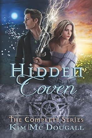 Hidden Coven