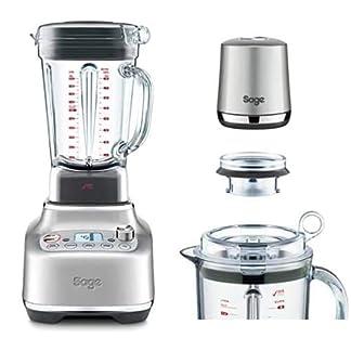 Sage-Appliances-Hochleistungsmixer