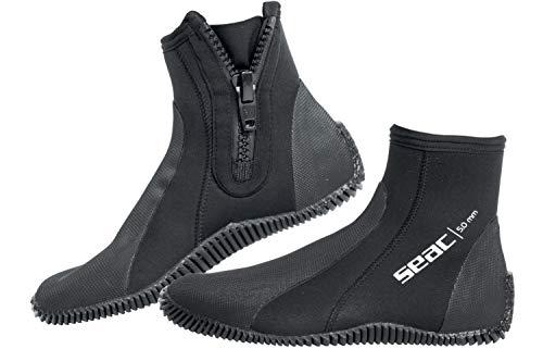 Seac -   Regular Boot -
