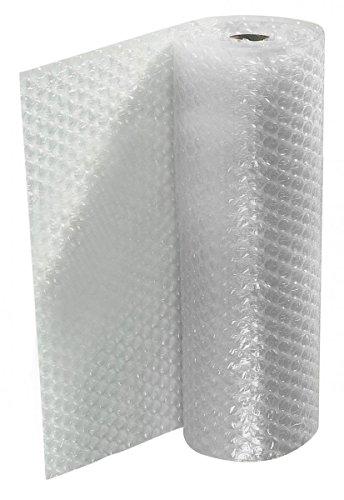 APLI 13136 Rotolo di pluriball 0,5 x 5 m
