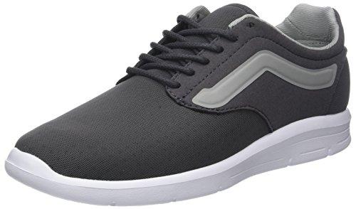 Vans ISO 1.5, Sneaker Uomo, Grigio (Neo-Perf), 40.5 EU